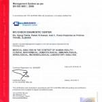 Certifikate BiocheckJPG