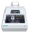 koagulometer
