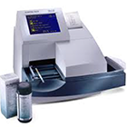 urinometer_clinitec500